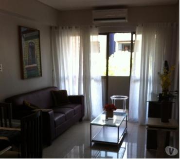 Fotos para Apartamento Renascença 100% mobiliado, próximo ao Ceuma