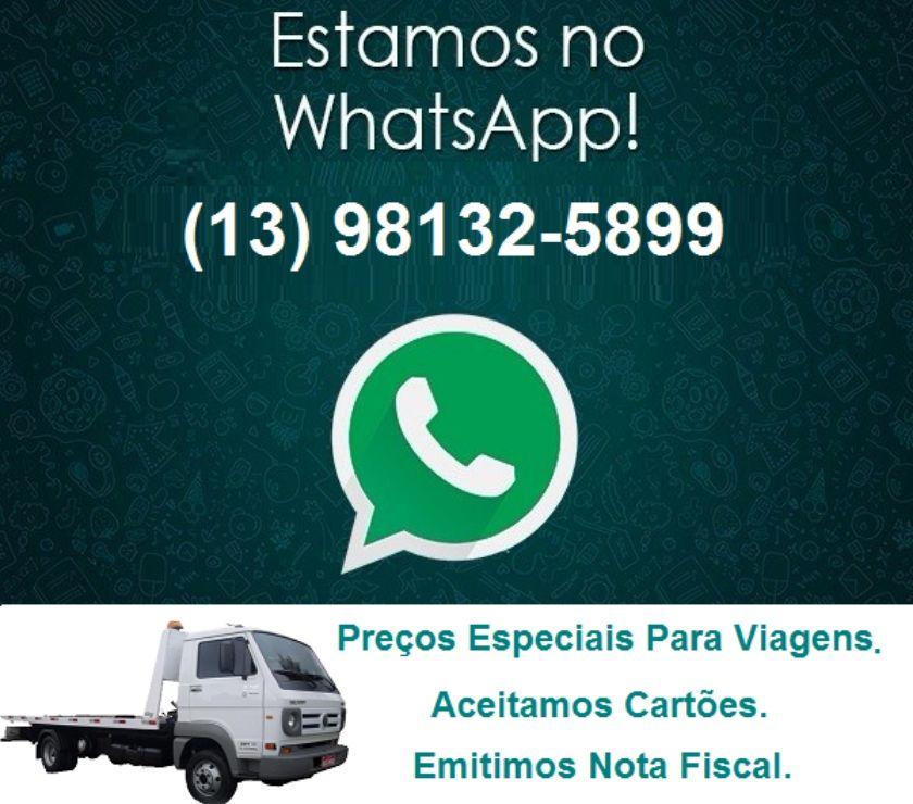 Acessórios Automóveis Itanhaem SP - Fotos para Guincho Itanhaém (13) 98132-5899 Guincho 24 Horas