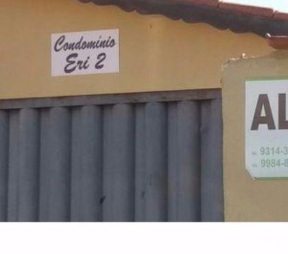 Fotos para Aluguel Mensal fixo Caldas Novas a partir de $300 reais