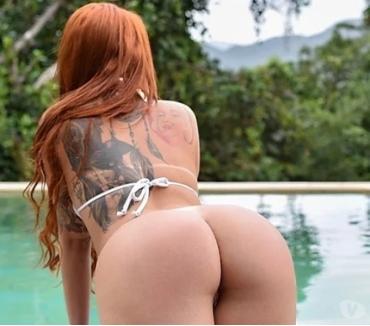Fotos para Morena sexo virtual e presencial