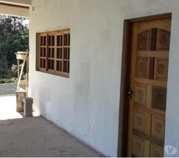Fotos para Oportunidade casa própria por R$ 220.000,00 reais
