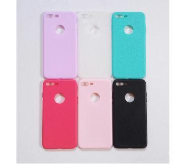 Fotos para Capa Case em SiliconeTPU Iphone 7 Plus (5.5)