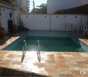 Fotos para VENDO POUSADA EM CABO FRIO