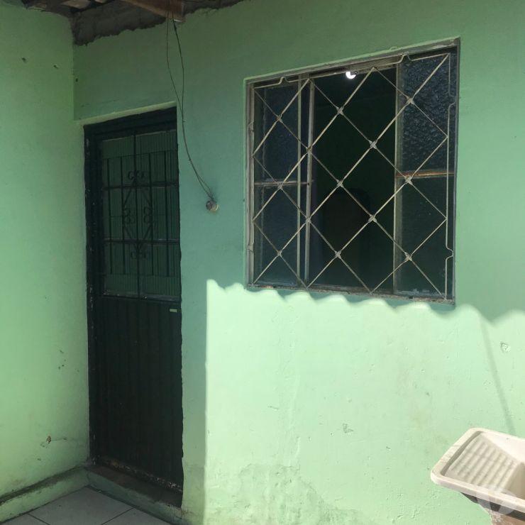 Alugar apartamentos Porto Alegre RS Porto Alegre Sul - Fotos para Alugo kitnet com valor incluso de água e luz