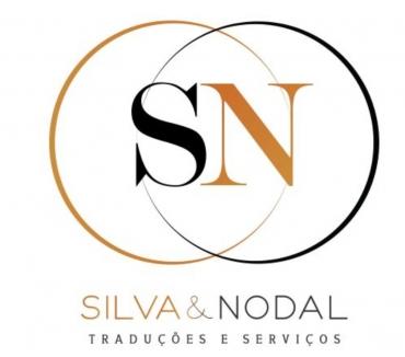 Fotos para Silva&Nodal: Traduções e Serviços