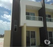 Fotos para Casa Duplex em Nova Parnamirim 24 - 65m² - Doc. Grátis