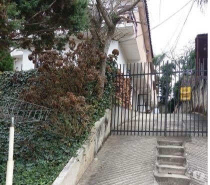 Fotos para Casa 2 Quartos com Garagem Mobiliada no Pilarzinho