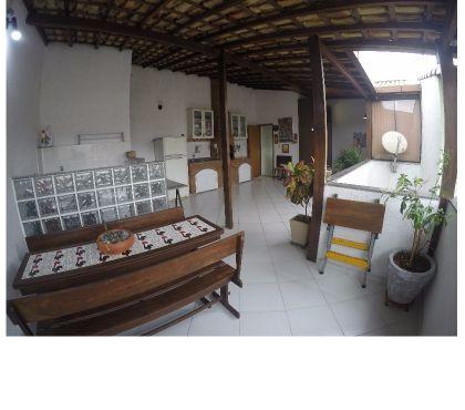 Fotos para Triplex de 3 quartos em condomínio no Valqueire