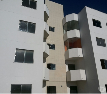 Fotos para Apartamento no Planalto 24 suíte - 57m² - Documentação Grát