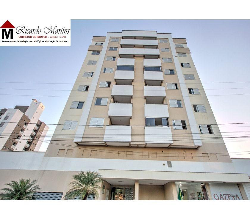 Apartamentos a venda Icara SC - Fotos para Edifício Villa Real Centro Içara apartamento a venda