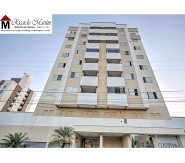 Fotos para Edifício Villa Real Centro Içara apartamento a venda