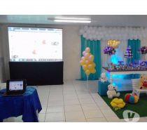 Fotos para Aluguel de projetor data show em Florianopolis 48 998461405