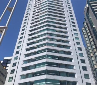 Fotos para Edifício DOM PEDRO ll 4Suites 187m2 Av Boa Viagem