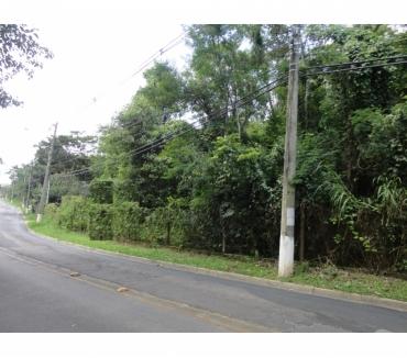 Fotos para Terreno comercialresidencial à venda em VinhedoSP
