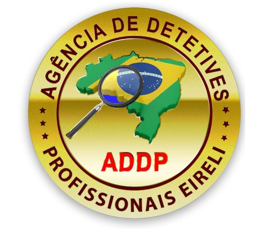 Fotos para Detetive Particular - ADDP