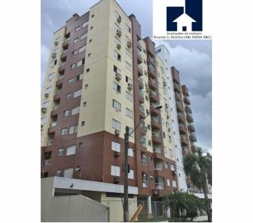 Fotos para Solar das Hortências Centro Criciúma apartamento a venda