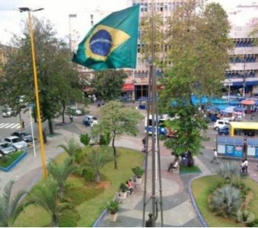 Fotos para VENDO LOJA 190m² - PRAÇA ROBERTO DA SILVEIRA - DUQUE CAXIAS