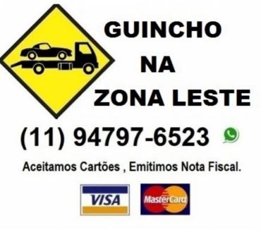 Fotos para Guincho na Zona Leste 24 Horas (11) 98732-0061