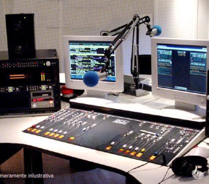 Fotos para Vendo 06 Emissora de Rádios AM-FM na região de Rio GrandeRS