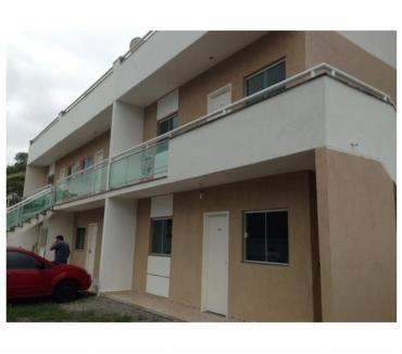 Fotos para Casa de 2 quartos Nova no Colubande São Gonçalo
