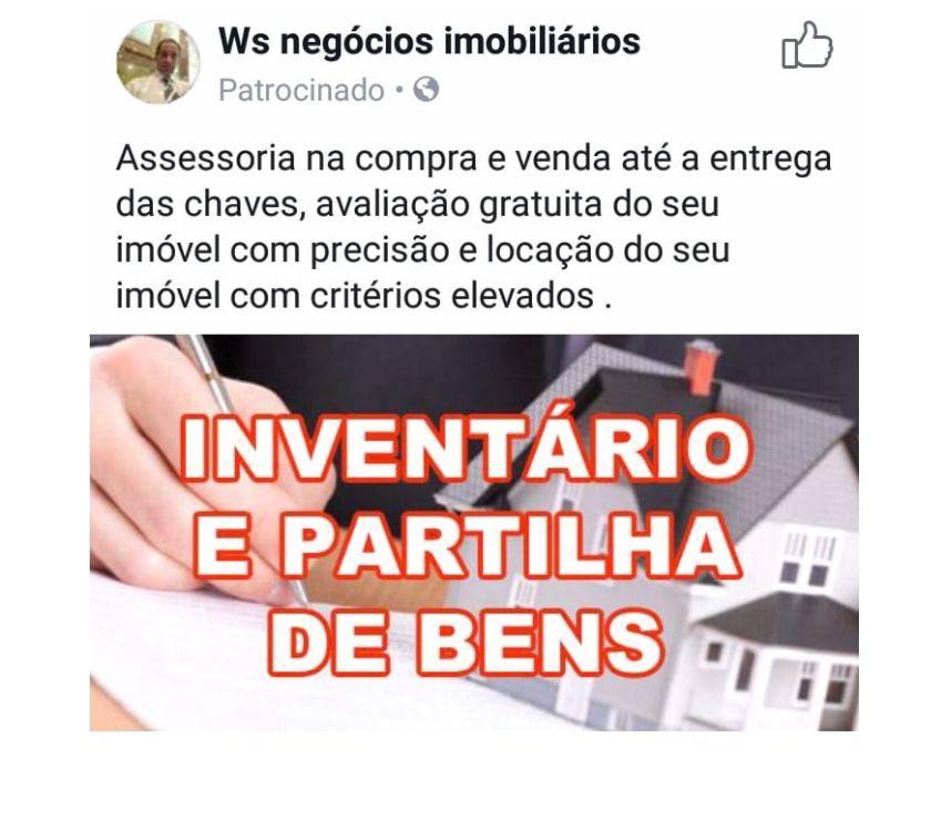 Profissionais liberais Rio de Janeiro RJ Outros Bairros Rio de Janeiro RJ - Fotos para INVENTÁRIO CARTORIAL JÁ !