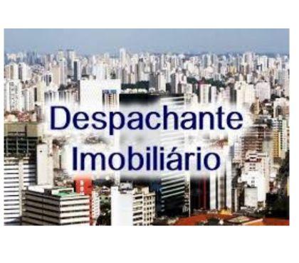 Fotos para DOCUMENTAÇÃO DE IMÓVEIS NO RJ