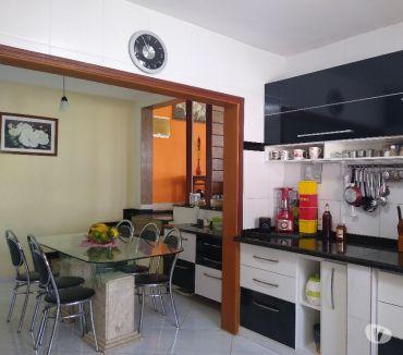 Fotos para Casa de Veraneio - Bairro da Usina em Atibaia SP