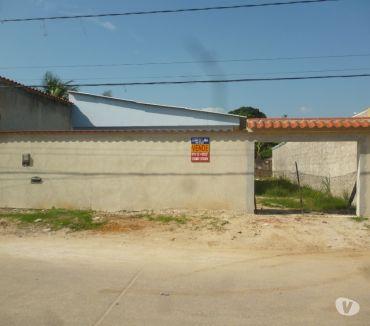 Fotos para Casa Luxo 2 Quartos Bairro do Engenho Itaguaí RJ