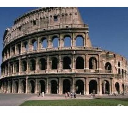 Fotos para AULAS DE ITALIANO