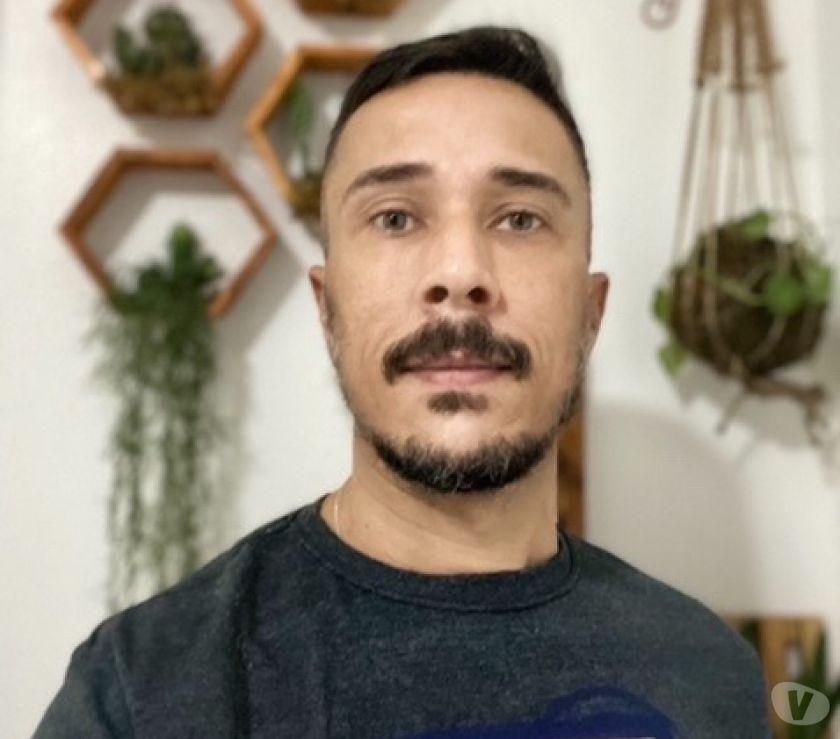Bem-Estar - Saúde - Beleza Rio de Janeiro RJ Centro - Fotos para Depilação Masculina Massagem