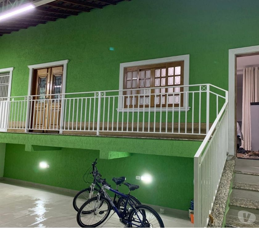 Apartamentos a venda Sao Jose dos Campos SP - Fotos para VENDO CASA 3 DORM. SENDO 2 SUÍTES EM SANTANA - SJCAMPOS SP