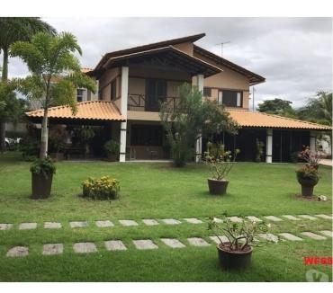 Fotos para Quintas do lago, casa com 4 quartos, 10 vagas, Eusébio