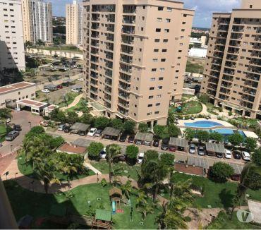 Fotos para Jardim de Lombardia 100% mobiliado