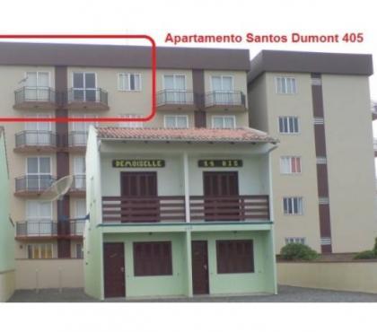 Fotos para Alugo Apartamento Confortável na belíssima Praia do Ervino