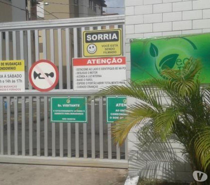 Fotos para Condomínio Eco Park com dois WC