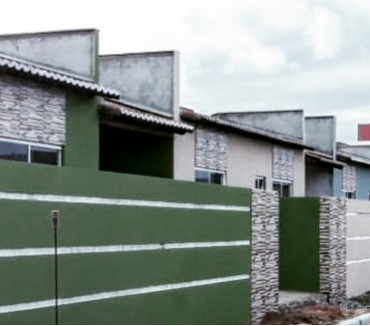 Fotos para Casa em Condomínio Fechado no Planalto - 24 Suíte - Documen