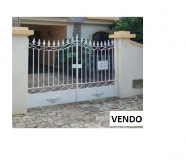 Fotos para APARTAMENTO TIPO CASA 3 QUARTOS