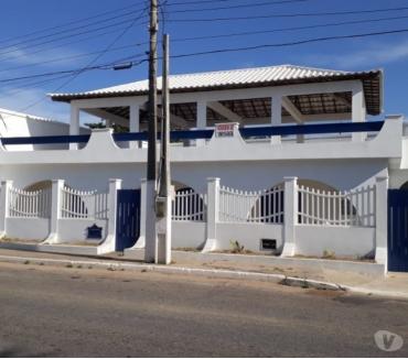Fotos para Excelente Casa No Centro De Saquarema Rj