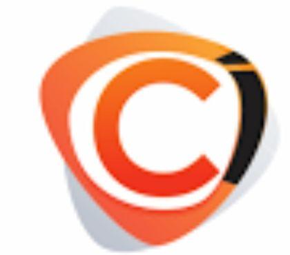 Fotos para Ciprese serviços terceirizados
