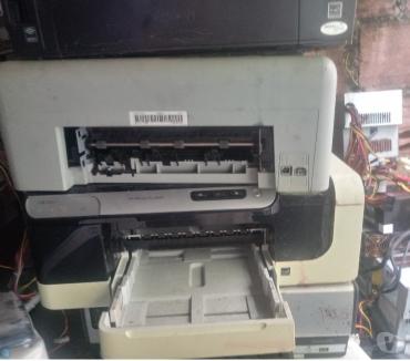 Fotos para impressora para retirar peças de todos os modelos