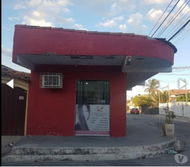 Fotos para VENDO CASA NAS PALMEIRAS EM CABO FRIO R$ 520.000