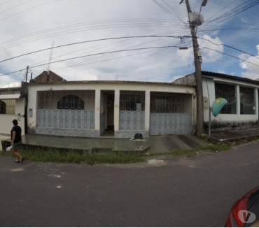 Fotos para Casa Cidade Nova núcleo 16