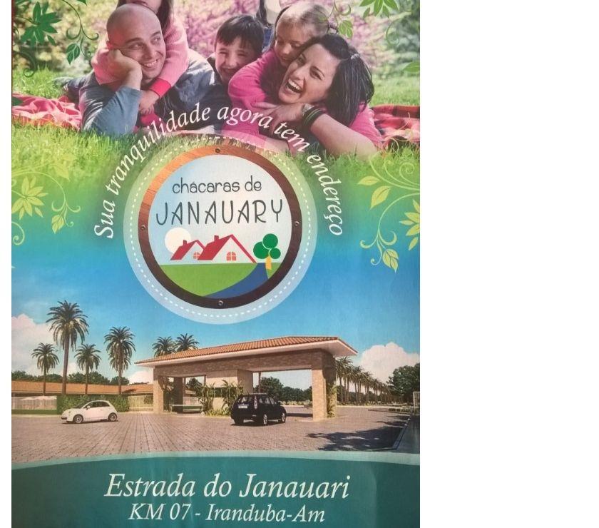 Fotos para Chácaras do Janauari - Iranduba