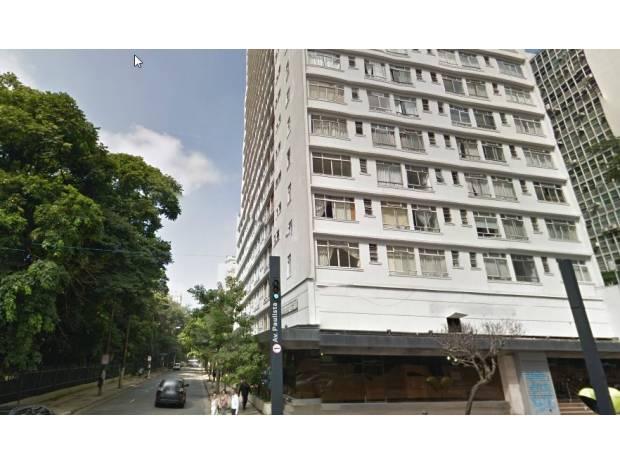 Alugar apartamentos Sao Paulo SP Bela Vista - Fotos para Kitnet Mobiliada na Avenida Paulista ao Lado Pq Trianon