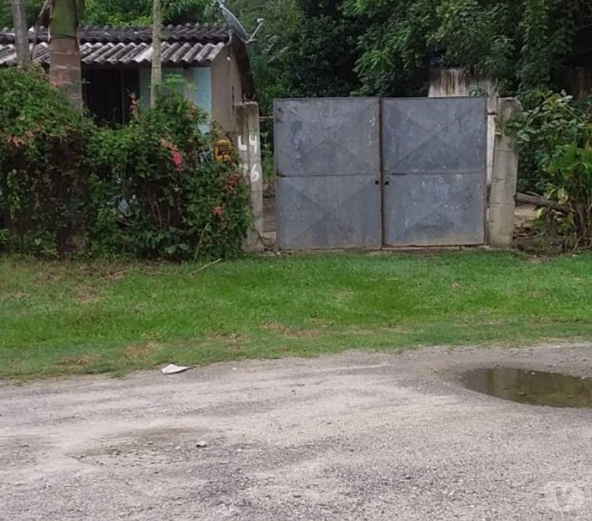 Fazendas - Sitios à venda Itaguai RJ - Fotos para Super Sítio 3024M² Santa Cândida Itaguaí RJ