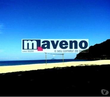 Fotos para V-68 Praia Santiago–Terreno 1011m2+edificação103m2 perto mar