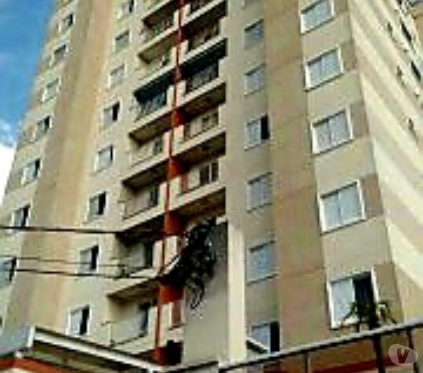 Apartamentos a venda Grande Sao Paulo SP Mauá - Fotos para Excelente Apartamento na Vila Vitória Mauá