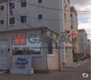Fotos para Especial Apartamento em Rio das Ostras RJ