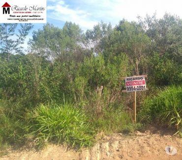 Fotos para Terreno a venda no Verdinho Criciúma