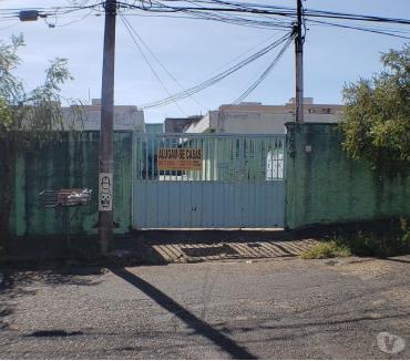Fotos para Casa 2 quartos no Bairro Brasil